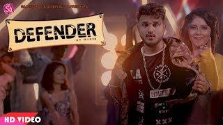 New+Punjabi+Hits+2018+-+Defender+-+Rider+Ft+Aakanksha+Sareen+-+New+Punjabi+Songs+2018+-+Sa+Records