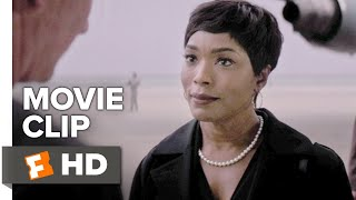 Mission: Impossible - Fallout Movie Clip - That
