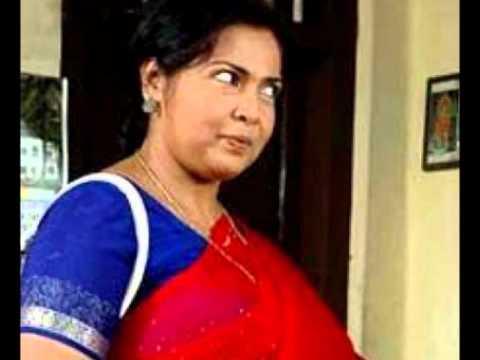 Kanakalatha,bindhu panicker,ponnama, seenath, manka mahesh, manju pilla all hot actress