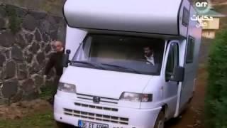 مسلسل وادي الذئاب الجزء 2 الحلقة 60