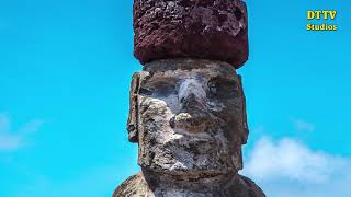 Baffling Ancient Megalith Discoveries That Are Leaving Researchers Totally Speechless