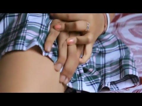 Xxx Mp4 School Ka Pehla Pyar💙 Cute Love Story 1 Million Dreams 3gp Sex