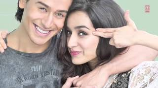 BAAGHi 2016  Tiger shroff Hindi Film Real HD Trailer Watch Online : A Rebel for Love