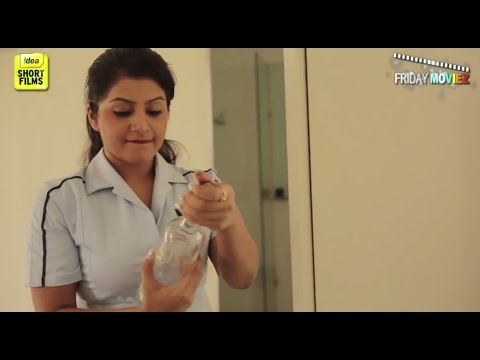 Xxx Mp4 ROOM SERVICE Latest Short Movie 2014 3gp Sex