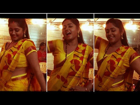 Xxx Mp4 Kajal Raghwani Hot Private Dance Video 3gp Sex