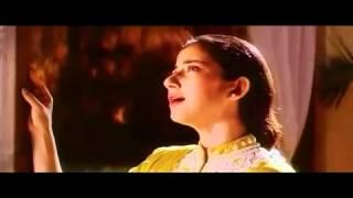 Khushiyan Aur Gham - Mann - -HD-.flv.mp4
