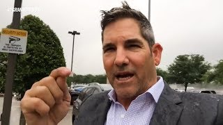 How I Went from Poor to Rich - Grant Cardone