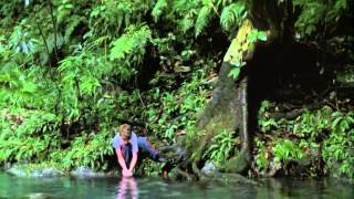 Lord Of The Flies american movie in HD part 1