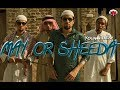 May Or Sheeda Young Desi Music Rebellious Films mp3