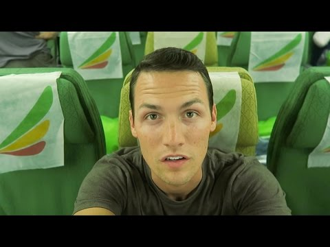 Xxx Mp4 Zanzibar To Ethiopia Ethiopian Airlines 3gp Sex
