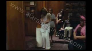 Amir el Behar - Trailer 5 اعلان فيلم امير البحار 5