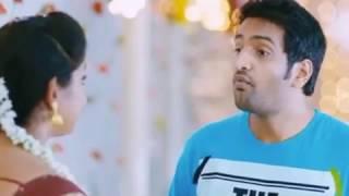 Santhanam semma comedy MUST WATCH