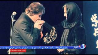 حاشیه های خبرساز جشنواره فیلم فجر در روز نخست