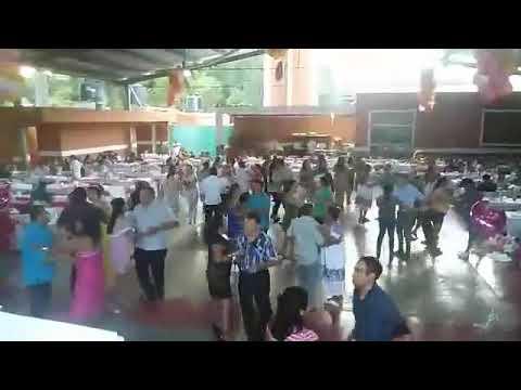 Xxx Mp4 Asi Baila La Gente En Sotuta Yucatan 3gp Sex