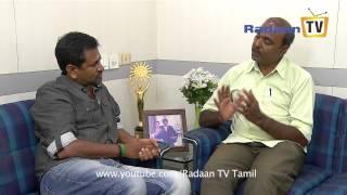 Vaani Rani -  Cross Talk - 5