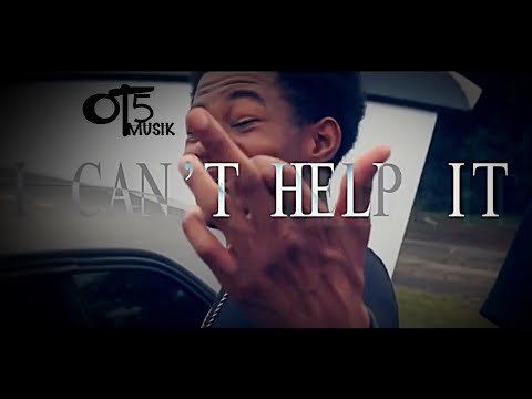 'CAN'T HELP IT'- OT5 Yung Ty X Mayne Da Menace X DeeBo [OFFICIAL MUSIC VIDEO]