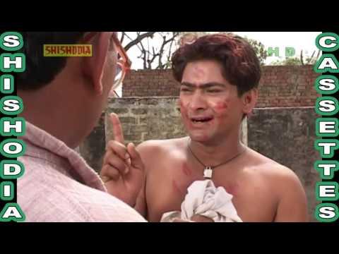 VERY SEXY RAPE SCENE     Chhore Ka Balatkaar      MANJU & ABDUL   YouTube