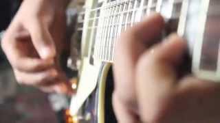 nepali edge band instrumental 2014