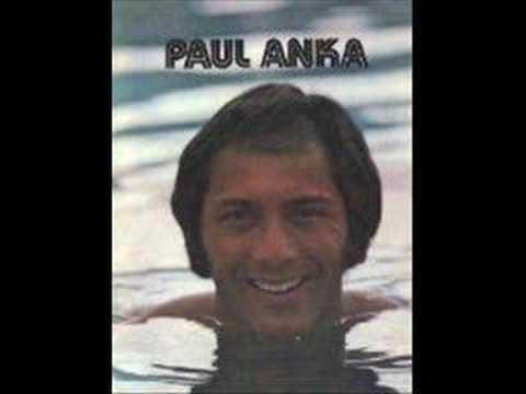 Xxx Mp4 Paul Anka I Don T Like To Sleep Alone 3gp Sex