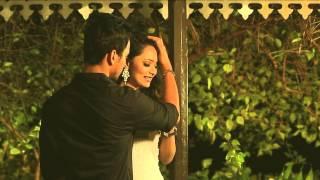 Fagun Rate   Shahed   Farabee   A Mile   Omar   Bangla Hits Music Video