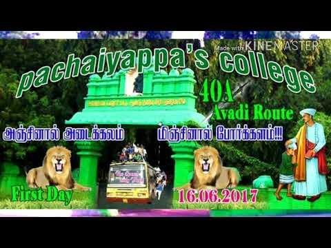 Xxx Mp4 Pachaiyappas 40A Route Gana Song 3gp Sex