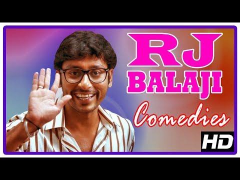 Xxx Mp4 RJ Balaji Comedy Scenes Latest Tamil Comedy Scenes 2018 Jai G V Prakash Kumar Tamil Comedy 3gp Sex