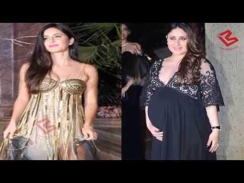 Xxx Mp4 कभी Katrina Kaif को भाभी बताने वाली Kareena Kapoor अब कर रही है उन्हें Full Ignore 3gp Sex
