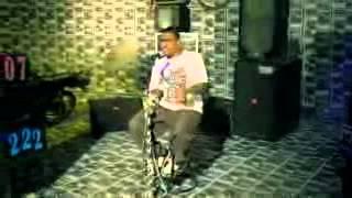 Khepa Gaan Adit Feat Towfique rajotto Directed by Shahrear & Mustafi Factory prekkHa greeHoo