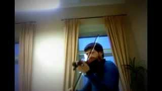 azeri music