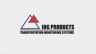 IOG Products - Our Products