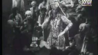 miyaan jee chori chori mulaaqaat na karo