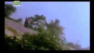 Bangla movie song tumake bou banabo