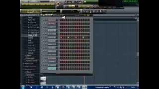 Tyga   Faded ft Lil wayne Prod  by Naksy Fantasma)