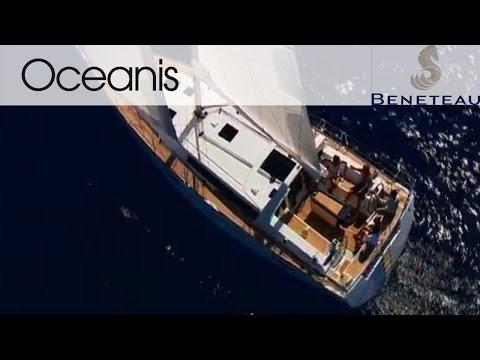 Xxx Mp4 Oceanis 45 Sailboat By Beneteau 3gp Sex