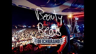 Beauty & the Beats - Live from Deichbrand Festival 2017