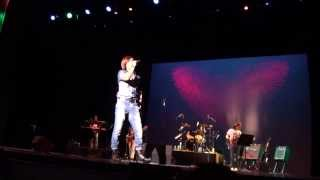 R Zarni - Shin Pya Kwint Pay Par ( Live in Los Angeles )