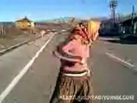 İsmail YK'nın kadınlar üzerindenki ekisi