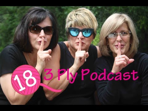 Xxx Mp4 3 Ply Podcast • Episode 18 3gp Sex
