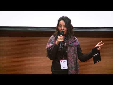 Xxx Mp4 Sex And Other Educations Dr Raghda Shaarawy TEDxAinShamsU 3gp Sex