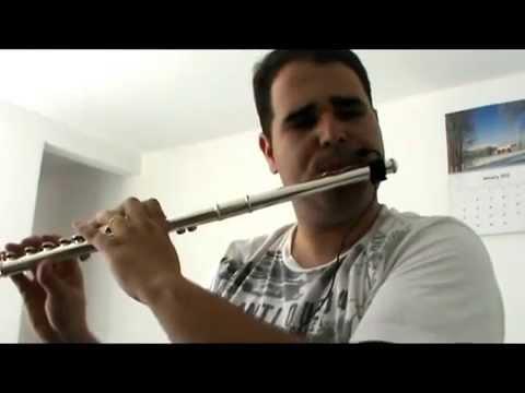 Xxx Mp4 Perto Quero Estar Instrumental Flauta 3gp Sex