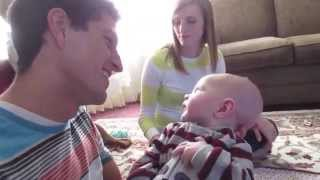 BREAST fed the WRONG baby
