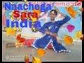 """Hamari Atariya"""" Full Video Song - Feat. Madhuri Dixit - Huma Qureshi - Dedh Ishqiya"""