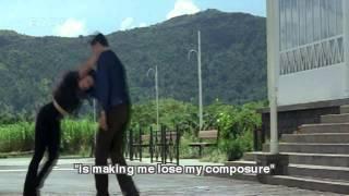 Jab Dil Dhadakta (Eng Sub) [Full Video Song] (HD) With Lyrics - Suno Sasurjee