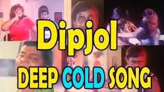 Dipjol Hot & Epic Song Compilation | Weirdest Lyrics and Dance |