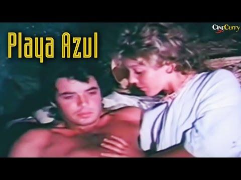 Xxx Mp4 Playa Azul Full Movie Helga Liné Dorothee Wider 3gp Sex