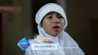"RCTI Promo Layar Drama Indonesia ""BINTANG DIHATIKU"" Episode 81"