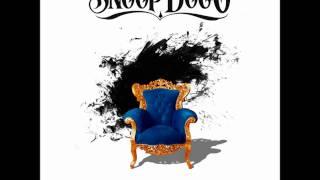 Snoop Dogg ft Tpain Boom [Download link] Lyrics
