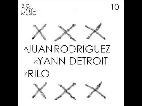Xxx Mp4 Juan Rodriguez Yann Detroit RiLo XXX Ep May 29 2015 3gp Sex