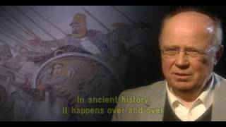 Fall of Great Empires Alexander and the Fall of the Persian Empire