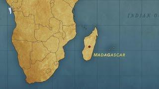 Toamasina, Madagascar Port Report